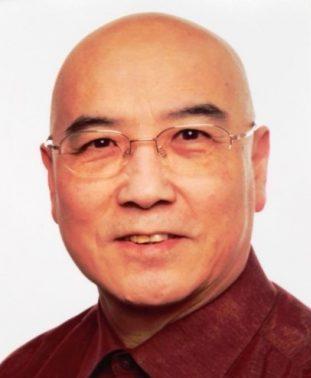 Tiejun Zhang