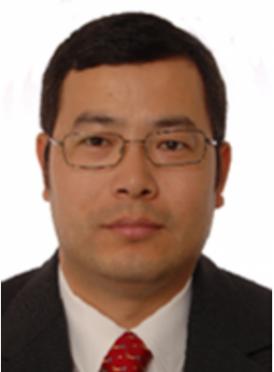 Zhenyu Wen