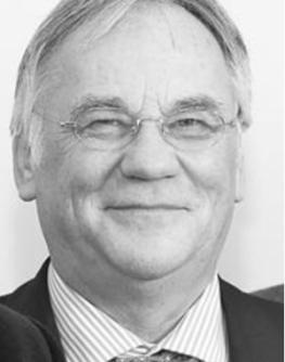 Gustav Tietje